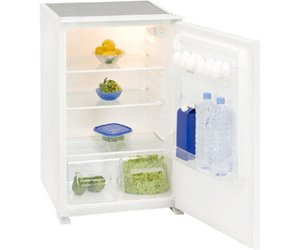 Kühlschrank Vollraum : Exquisit eks a einbau kühlschrank mit gefrierfach u neusstec