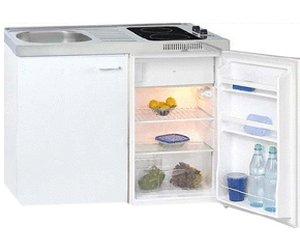 Miniküche Kühlschrank Links : Pantryküchen u miniküchen u neusstec