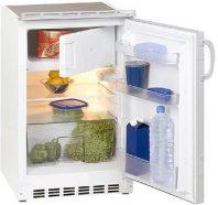 Unterbau Kühlschränke – ARBO Neusser Haushaltsgeräte | {Unterbaukühlschränke 38}