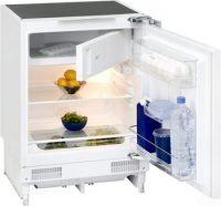 Unterbau Kühlschränke – ARBO Neusser Haushaltsgeräte | {Unterbaukühlschränke 45}