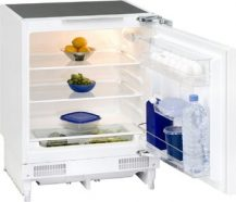 Unterbau Kühlschränke – ARBO Neusser Haushaltsgeräte | {Unterbaukühlschränke 71}