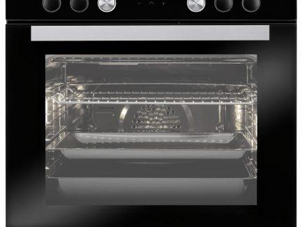 oranier elektro einbauherd ebh 9938 arbo neusser. Black Bedroom Furniture Sets. Home Design Ideas