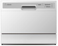 GST 800 weiß
