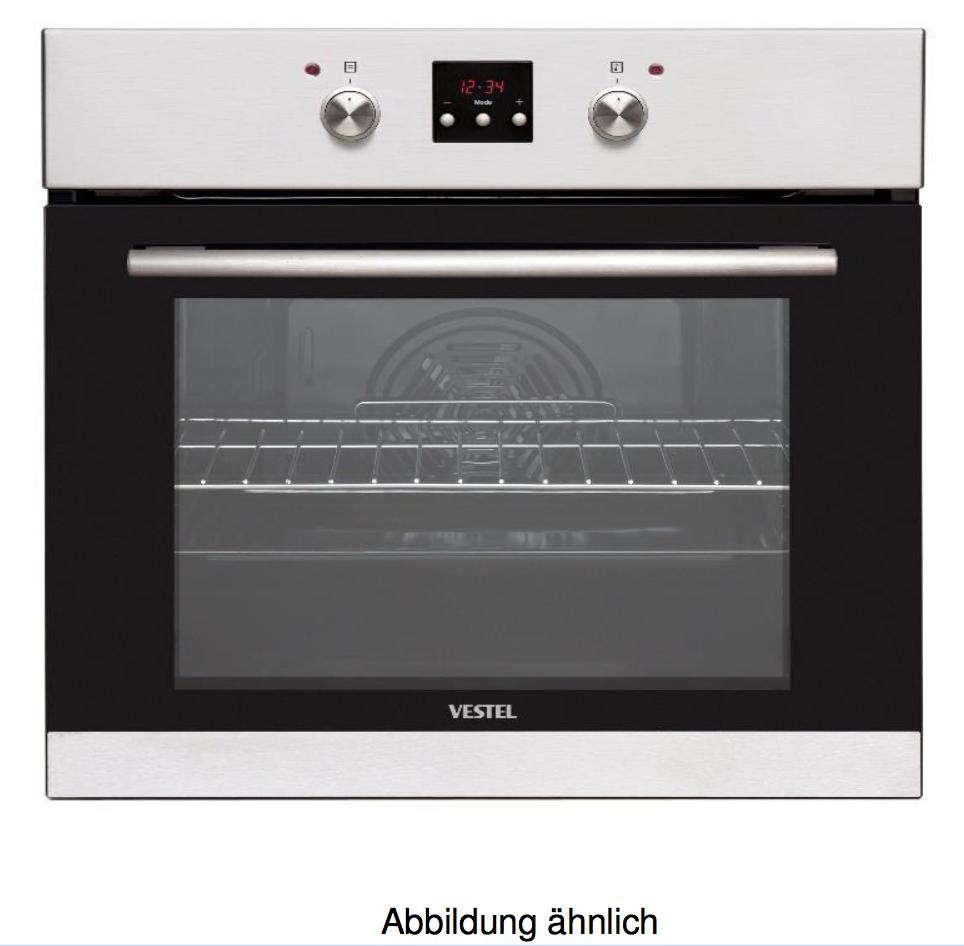 termikel bo 6123 225 eek a edelstahl einbaubackofen grill brat system gro fl chengrill. Black Bedroom Furniture Sets. Home Design Ideas