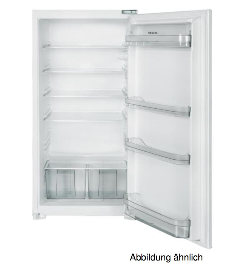 Einbau Kühlschränke – Neusstec